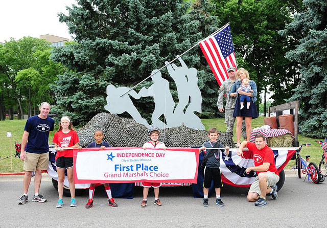 Independence-Day-Parade-Grand-Marshals-Choice