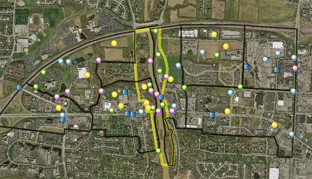 bridge-street-community-plan