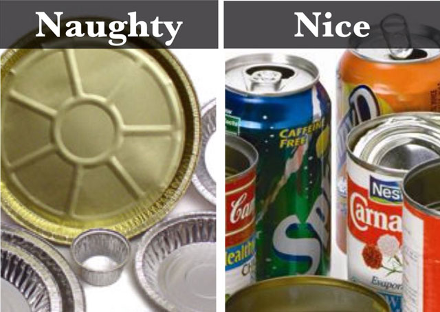 recycle-nice