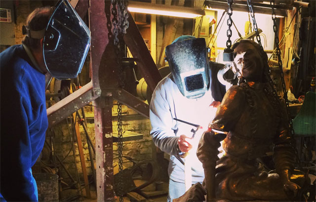 daily-chores-welding