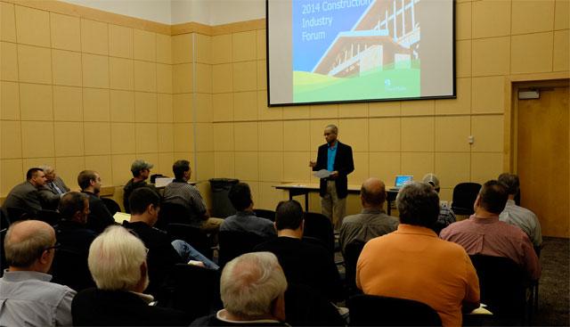 2014-construction-forum