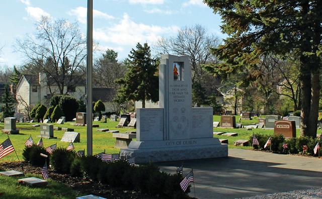 dublin-cemetery-guide-2016