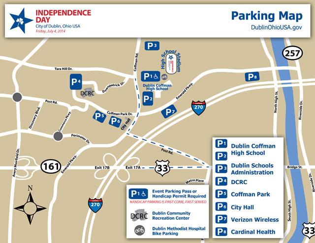 Indep-Parking-Map-2014