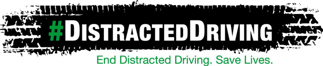 end-distracted-driving
