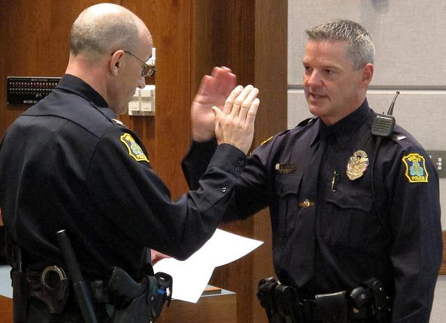 police-swear-in