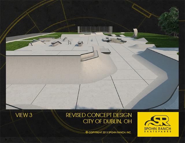 skate-park-view-3