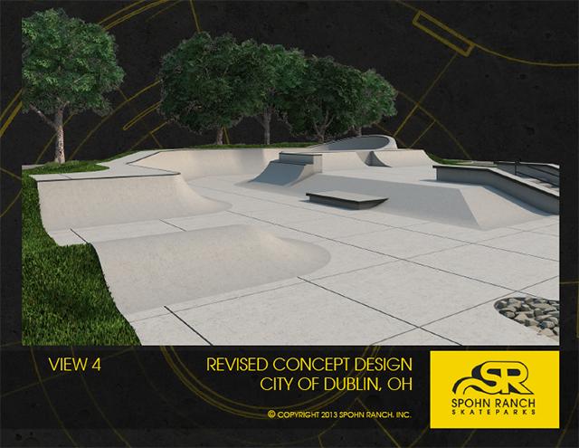 skate-park-view-4