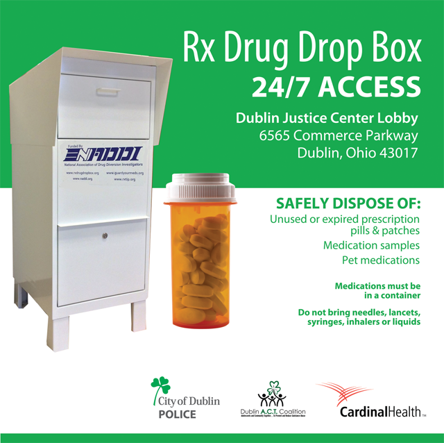 rx-drop-box