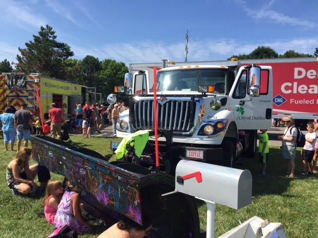 Touch_a_truck3