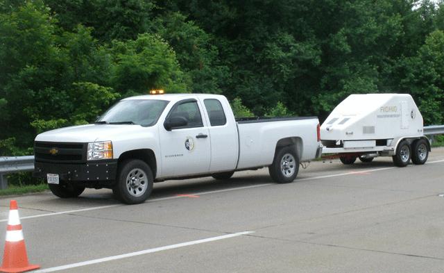 pavement-testing-9-15-15