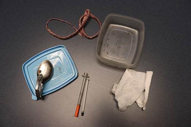 heroin-3