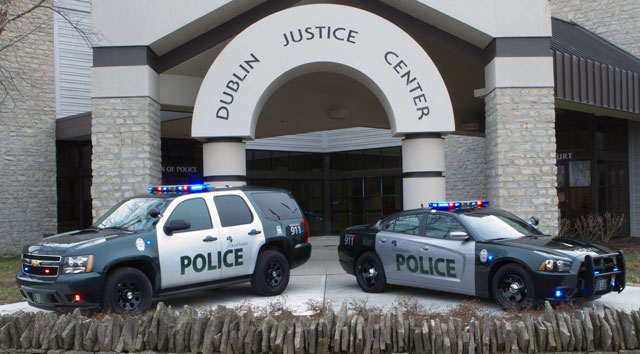 Dublin Ohio Usa Hiring Process