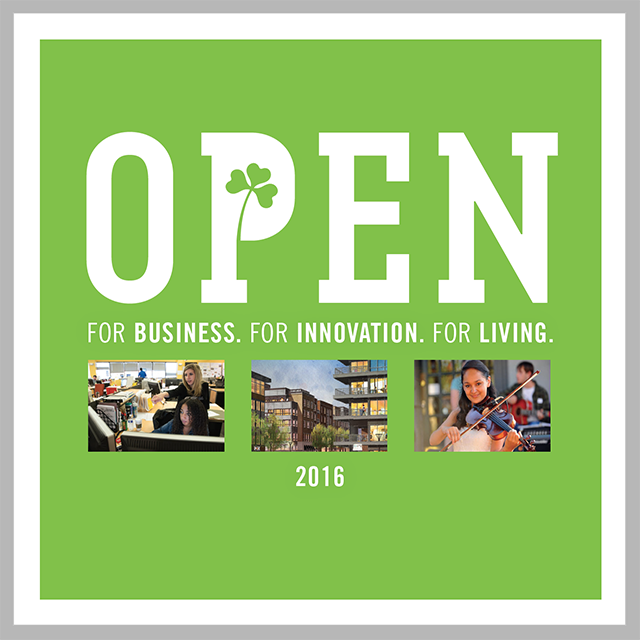 open-2016-marketing