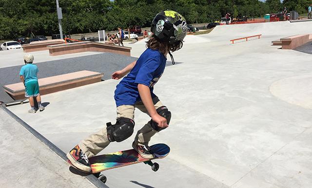 skate-park-open