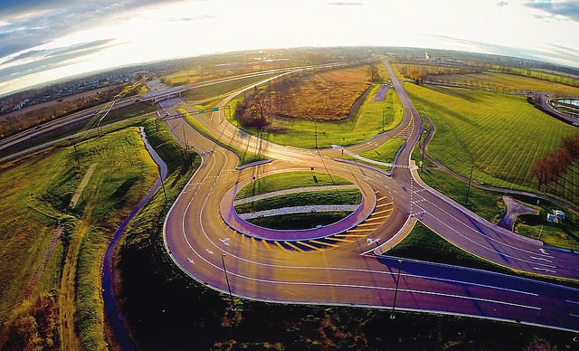 roundabouts-in-dublin-2016
