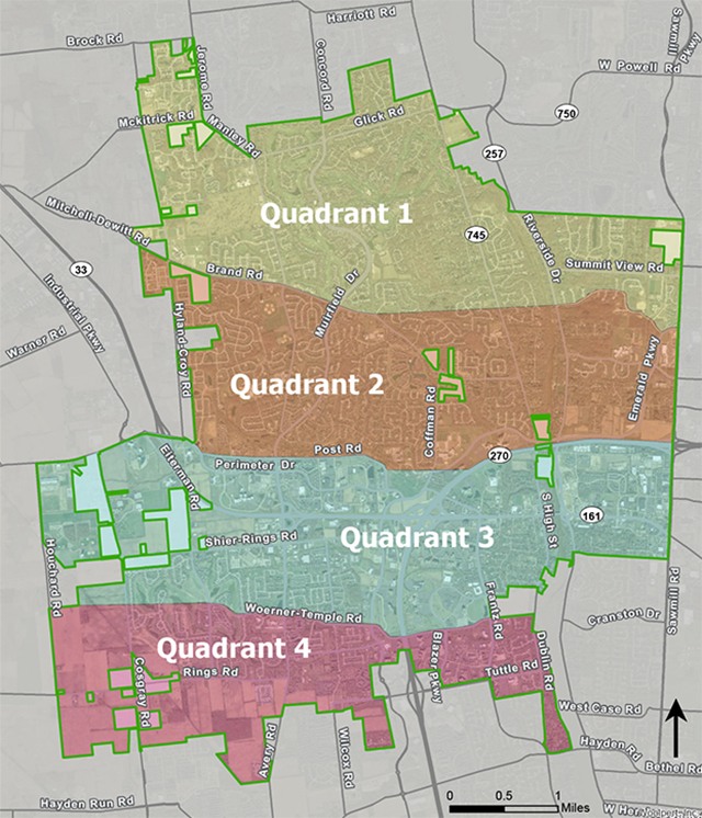 code-enforcement-quadrants-map