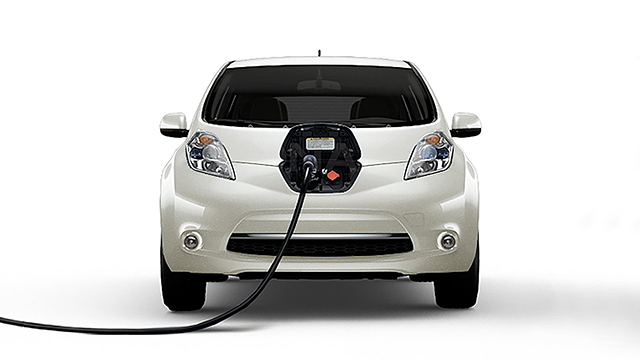 Electric Car Charging Stations Locations >> Dublin, Ohio, USA » Electric Vehicle Ride & Drive ...