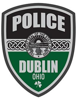 Dublin, Ohio, USA » Police Services