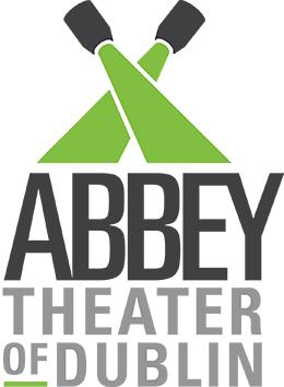 Abbey Theater of Dublin